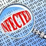 GB/ Conti Online, Virus: 3000 i conti online attaccati dal virus 'Trojan' più pericoloso di tutti i tempi