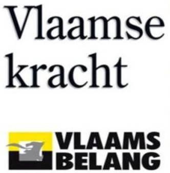 Belgio, crisi di Governo: indipendentisti fiamminghi si dichiarano aperti al dialogo