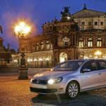 Nuova Volkswagen Golf 2012: con il restyling arriveranno anche gli sconti