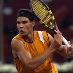 Tennis: ranking Atp, Nadal è in testa