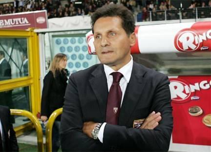 """ROMA / Novellino, """"Ero a un passo dalla Roma, Totti disse di no"""""""