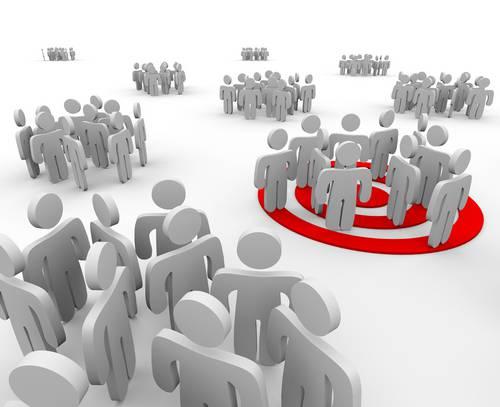 """WEB / Marketing, ecco il """"re-targeting"""", la nuova possibilità pubblicitaria per la Rete"""