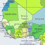 Burkina Faso, un centro per aiutare le donne accusate di stregoneria