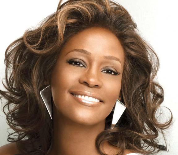 """Whitney Houston """"The Voice"""" è deceduta. La cantante e attrice americana aveva 48 anni"""