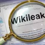 Contatti alle stelle domenica 28 novembre per il sito di Wikileaks
