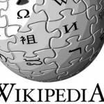 Protesta sul web contro la legge Usa sulla pirateria: Wikipedia oscurata, Google si mobilita