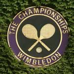 Wimbledon 2011: diretta live orari tv del Grande Slam sull'erba. Federer per il settimo sigillo, ecco le teste di serie