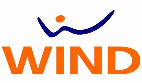 Disponibile da oggi il Super internet pack di Wind