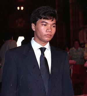 Delitto dell'Olgiata: chiesta la convalida dell'arresto di Reves per omicidio volontario