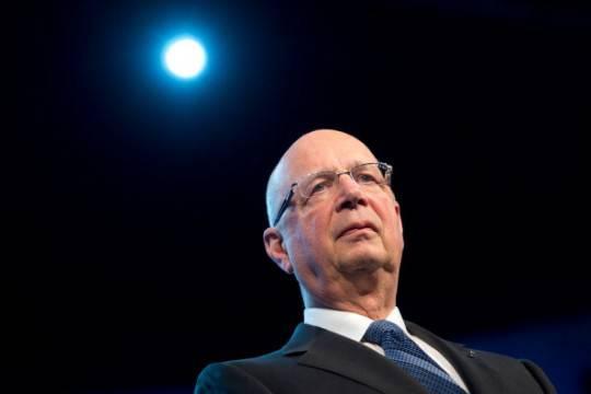 World Economic Forum: Italia perde competitività nel 2013