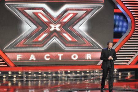 X FACTOR 4 / Nevruz e Cassandra, colpo di fulmine artistico? Domani sera li vedremo esibirsi nel Talent di Rai Due