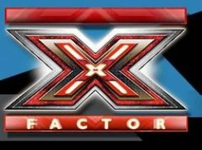 """X Factor 4, esibizione dei Kymera con """"Occhi di ragazza"""""""