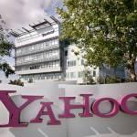 "Tribunale di Roma condanna Yahoo: ""Stop a link a siti di film pirata""."