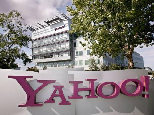 Yahoo apre le porte a Google e Facebook