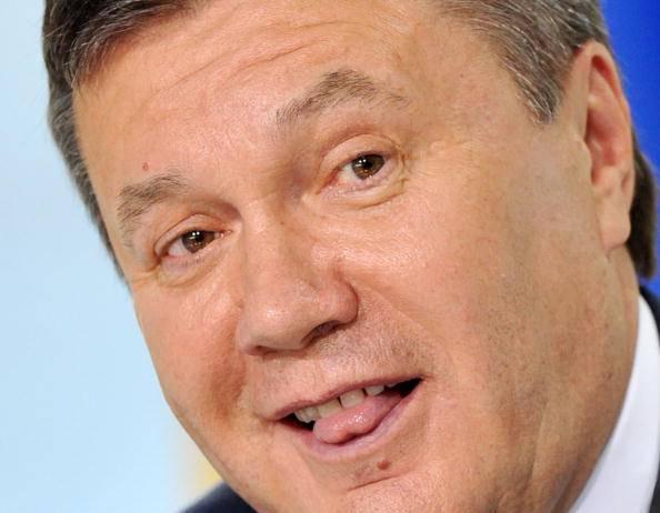 Ucraina: abrogate leggi anti protesta. Putin critica intromissione Ue