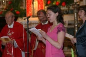 Yara Gambirasio (Foto dal web)