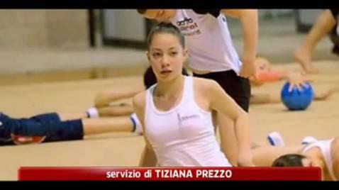 Yara Gambirasio (screenshot SkyTg24)
