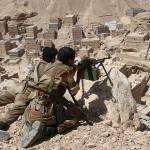 Yemen: continua l'operazione militare contro Al Quaeda