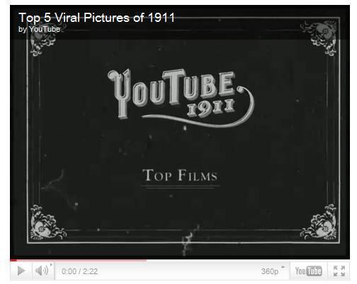 Pesci del 1° Aprile: gli scherzi sul web di Google, YouTube, Linkedin ed altri