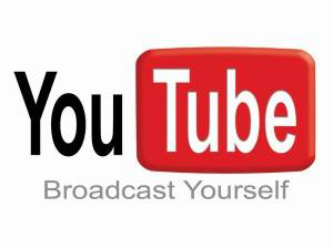 youtube logo3 300x225 Google e Disney: accordo da 15 milioni di dollari per video dedicati ai bambini su YouTube
