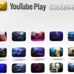 AL GUGGENHEIM DI NEW YORK PRIMA BIENNALE DI VIDEO CREATIVI SU YOUTUBE / Premiati 25 video sui 23 mila video che sono giunti da 91 paesi