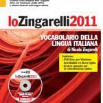 LINGUA ITALIANA / Nuove parole Zingarelli 2011, neologismo e parole da salvare: dall'apericena ai menù in dialetto