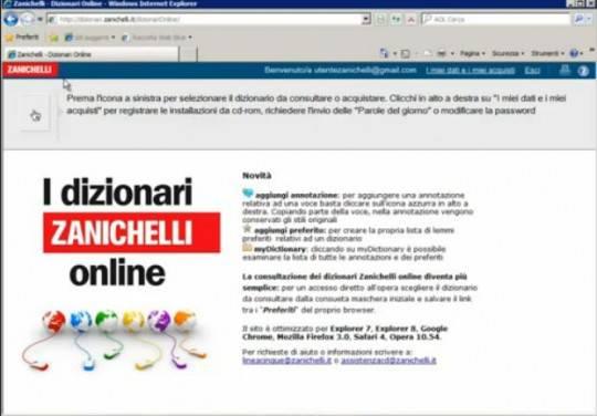 """Dizionario Zanichelli: """"rottamatore"""", """"rosicone"""" e oltre 1500 nuovi vocaboli nel 2014"""