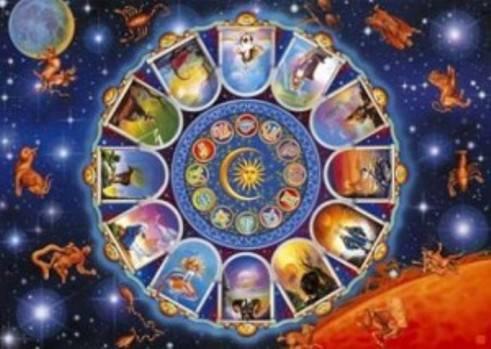 Oroscopo del giorno, martedì 2 novembre: cosa dicono gli astri segno per segno