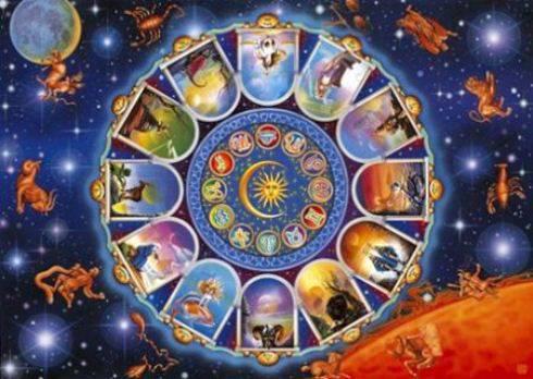 L'oroscopo di oggi: le stelle del giorno 11 aprile 2011